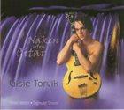 GISLE TORVIK Naken uten gitar album cover