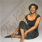 GLADYS KNIGHT Another Journey album cover