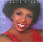 GLADYS KNIGHT Gladys Knight album cover