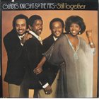 GLADYS KNIGHT Gladys Knight & The Pips : Still Together album cover