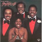 GLADYS KNIGHT Gladys Knight & The Pips : The One And Only... album cover