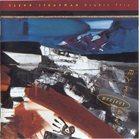 GLEN SPEARMAN Mystery Project album cover