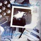 GLENN HORIUCHI Issei Spirit album cover