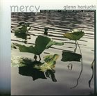 GLENN HORIUCHI Mercy album cover