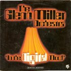 GLENN MILLER In the Digital Mood album cover