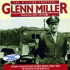 GLENN MILLER The Missing Chapters, Volume 2: Keep 'em Flying album cover