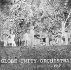 GLOBE UNITY ORCHESTRA FMP S 6...Plus album cover