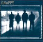 GNAPPY Gnappy album cover