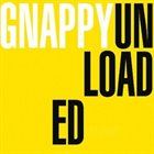 GNAPPY Unloaded album cover