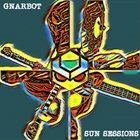 GNARBOT Sun Session album cover