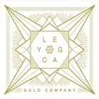 GOLD COMPANY Legacy album cover