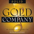 GOLD COMPANY Solid album cover