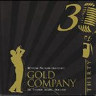 GOLD COMPANY Thirty album cover