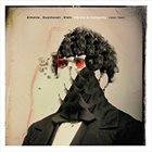 GONÇALO ALMEIDA Almeida / Duynhoven / Klein : Vibrate in Sympathy album cover