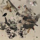 GONÇALO ALMEIDA Roji (Almeida / Schneider) : The Hundred Headed Woman album cover