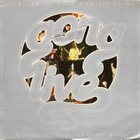 GONG Live etc. album cover