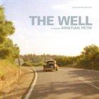 GORAN KAJFEŠ The Well album cover