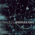 GORDIAN KNOT Gordian Knot album cover