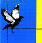 GORDON BECK Sunbirds album cover
