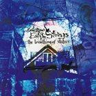 GORDON GRDINA Gordon Grdina's East Van Strings : The Breathing Of Statues album cover