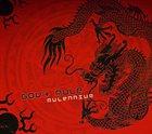 GOV'T MULE Mulennium album cover