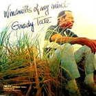 GRADY TATE Windmills Of My Mind album cover