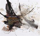 GRAHAM COLLIER Impulsive Illuminations album cover