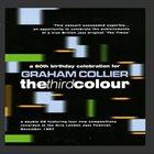 GRAHAM COLLIER The Third Colour album cover