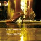 GRANT STEWART St.Thomas Plays Sonny Rollins album cover