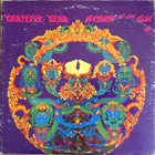 GRATEFUL DEAD Anthem Of The Sun album cover