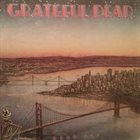 GRATEFUL DEAD Dead Set album cover