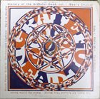 GRATEFUL DEAD History Of The Grateful Dead, Vol. 1 (Bear's Choice) album cover