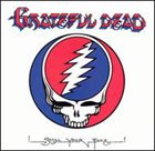 GRATEFUL DEAD Steal Your Face album cover