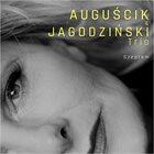 GRAŻYNA AUGUŚCIK Auguścik & Jagodziński Trio : Szeptem album cover