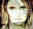 GRAŻYNA AUGUŚCIK The Light album cover
