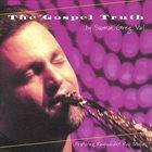 GREG VAIL The Gospel Truth album cover