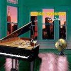 GREGG KARUKAS Heatwave album cover