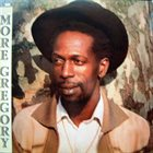 GREGORY ISAACS More Gregory album cover