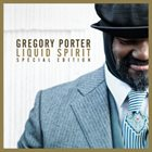 GREGORY PORTER Liquid Spirit (Special Edition) album cover