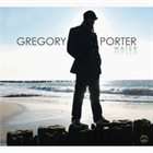 GREGORY PORTER Water album cover