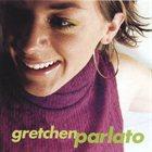 GRETCHEN PARLATO Gretchen Parlato album cover