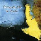GROOVE 55 En Route album cover