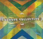 GROOVE COLLECTIVE People People Music Music album cover