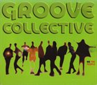 GROOVE COLLECTIVE We the People album cover