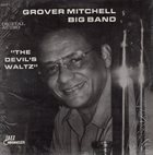 GROVER MITCHELL The Devil's Waltz album cover