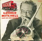 GROVER MITCHELL Truckin' album cover