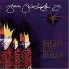 GROVER  WASHINGTON JR Breath of Heaven: A Holiday Collection album cover