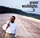 GROVER  WASHINGTON JR Next Exit album cover
