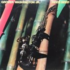 GROVER  WASHINGTON JR Reed Seed album cover