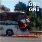 GRUGRÜ GruGrü album cover